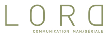 Lord Communication managériale